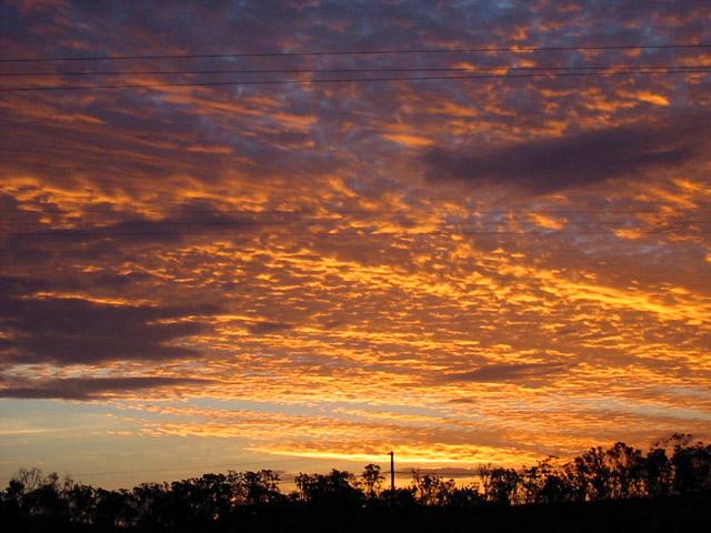 allunga_sunset.jpg
