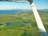 aerial_townsville