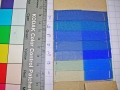 blue_scale_fade1.jpg