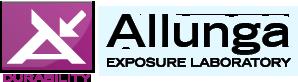 Allunga Exposure Laboratory